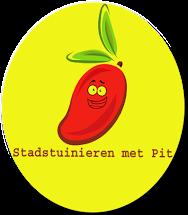 logo defintief