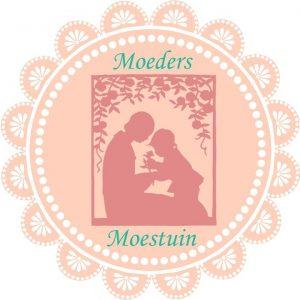 Moeders Moestuin