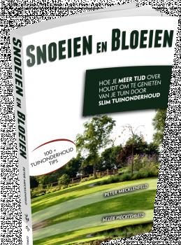 snoeien-en-bloeien-tuinonderhoud-eboek-van-peter-mecklenfeld-tuinen-