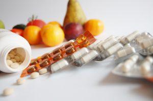 medicijnen tegen hooikoorts